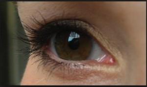 eyelash-restoration-067
