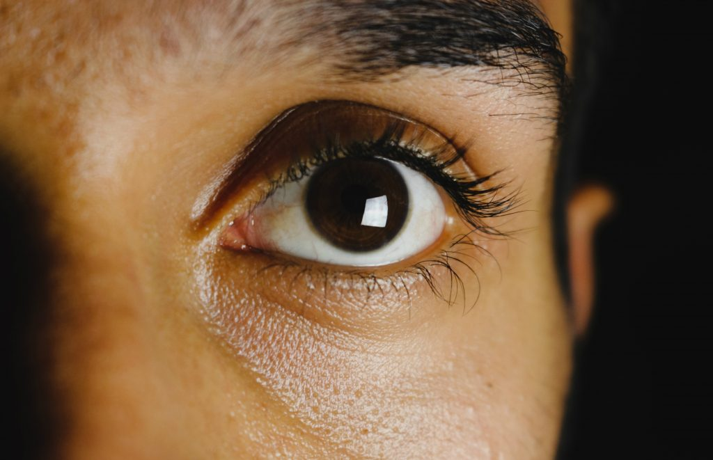 Eyelash implants via a pubic hair transplant or other types of body hair transplant surgery are a great way to call make your eyes appear larger and brighter.